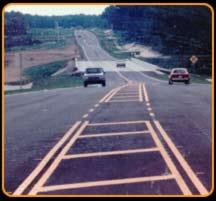 roadstrip