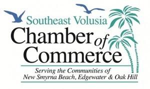 SEV-Chamber-Logo